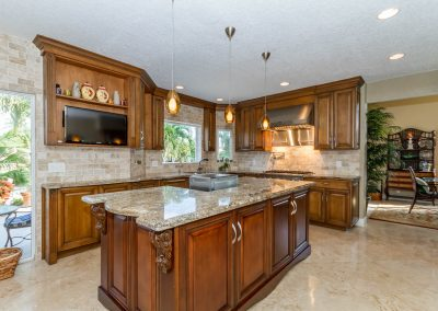Real Estate Photography, Real Estate Photographer, Broward County Real Estate Photographer, MLS Photos