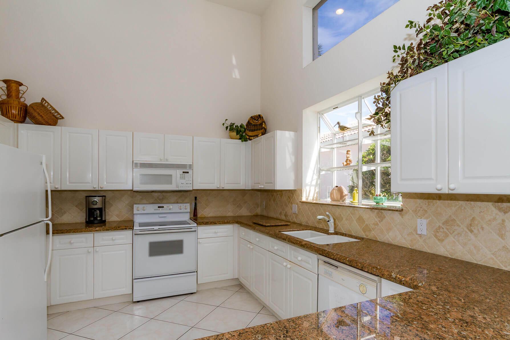 Real Estate Photography Broward County