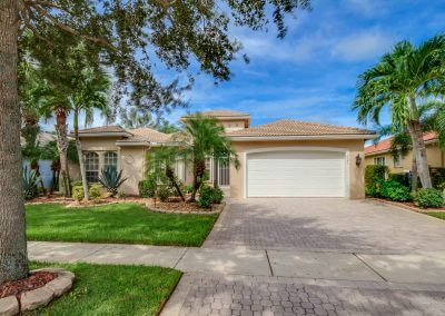 Real Estate Photography Broward County