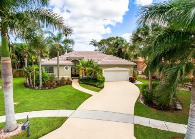 Real Estate Photography Palm Beach County