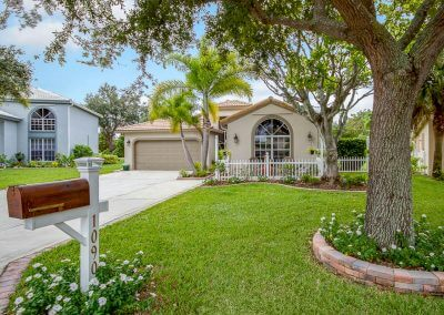 Real Estate Photography, Real Estate Photographer, Broward County Real Estate Photographer, MLS Photos