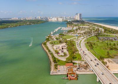 Real Estate Photography Miami Dade County